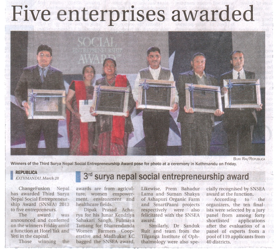 five-enterprises-awarded_republica_saturday_29marh2014_page11